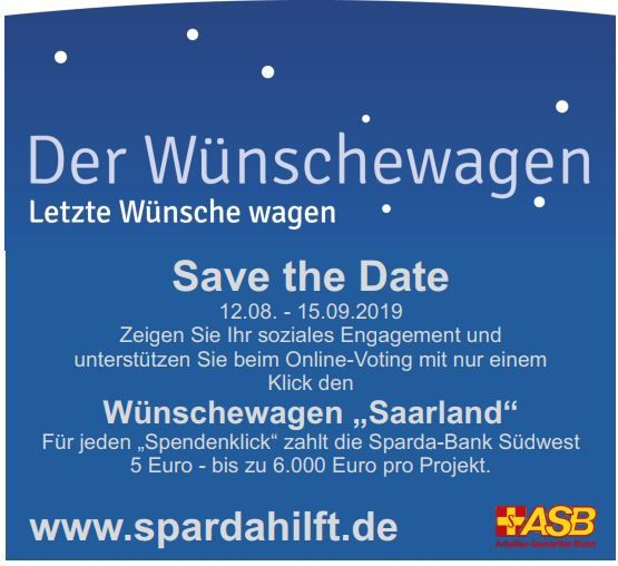 Pin Von Jurgen Muller Auf Der Wunschewagen Soziales Engagement Wunsche Online