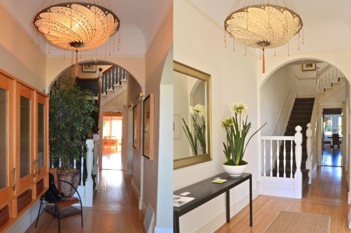 Idée home staging : comment aménager et décorer votre maison