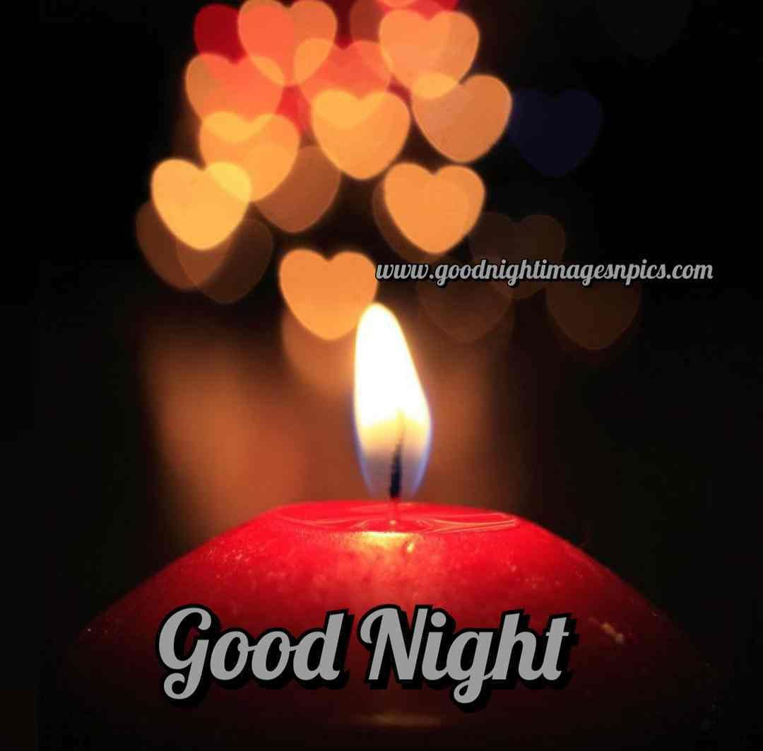 Good Night Heart Images Download In 2021 Beautiful Good Night Images Good Night Love Images Good Night Image