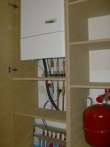 cv kast met opbergvakken organized pinterest attic laundry and laundry rooms. Black Bedroom Furniture Sets. Home Design Ideas