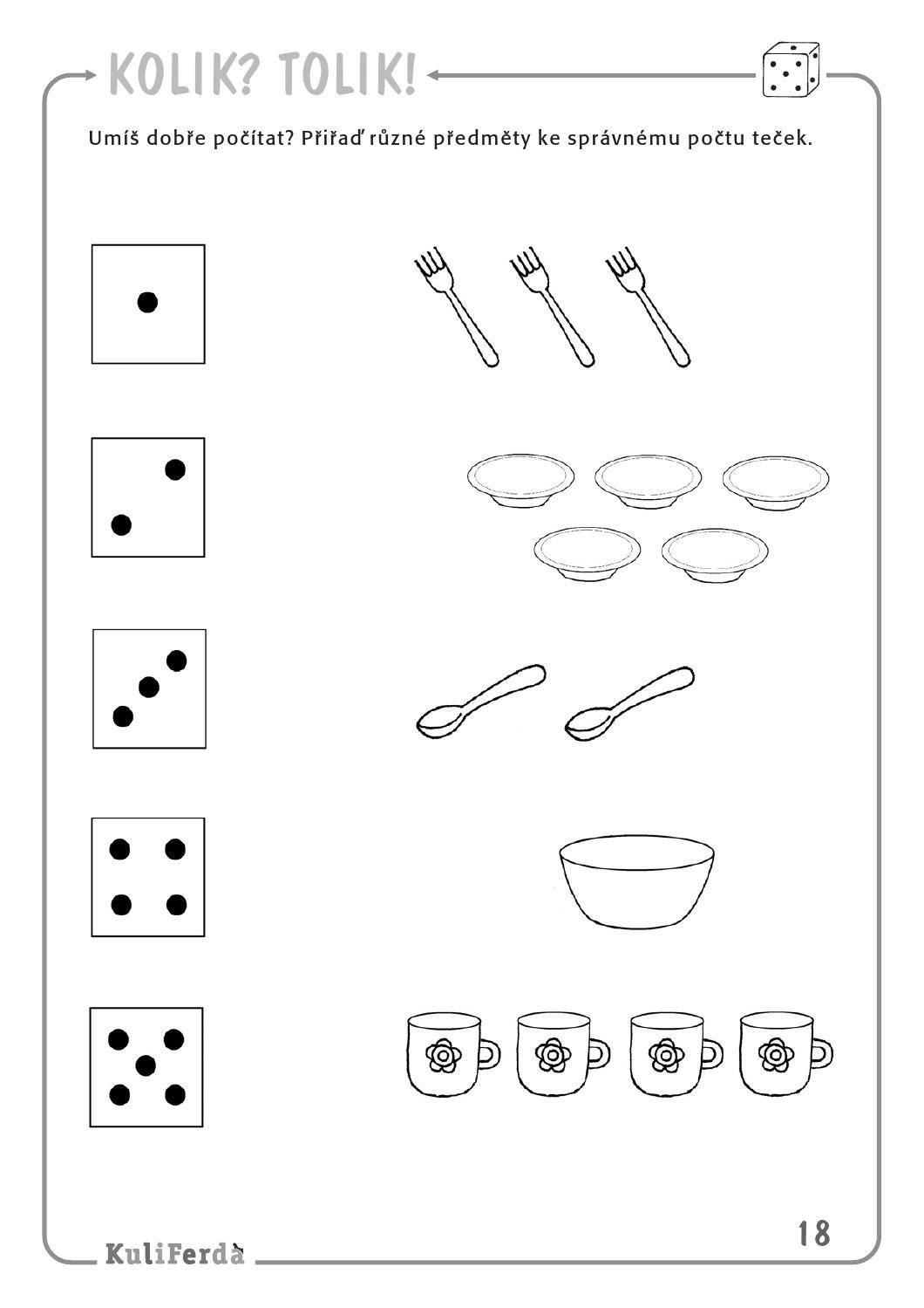 Kuliferda 1 2013 14 Math Centers Kindergarten Preschool Worksheets Teaching Phonics [ 1499 x 1060 Pixel ]