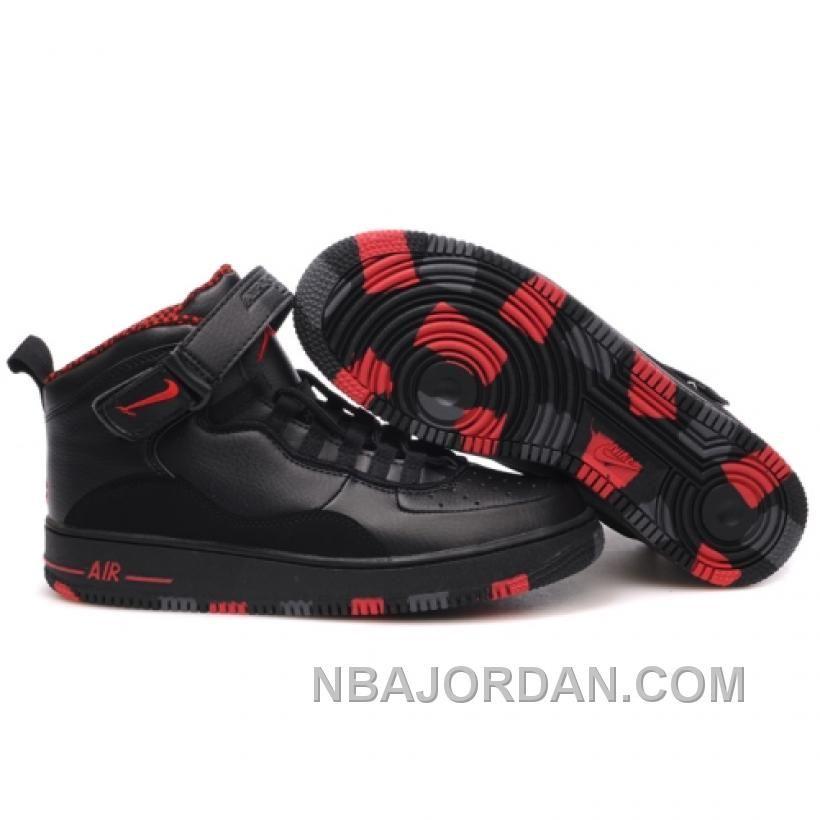 finest selection a0a65 c6bef Air Jordan Retro 10 Shoes Black Red, Price 75.00 - 2017 New Jordan Shoes, Nike  Jordan Shoes