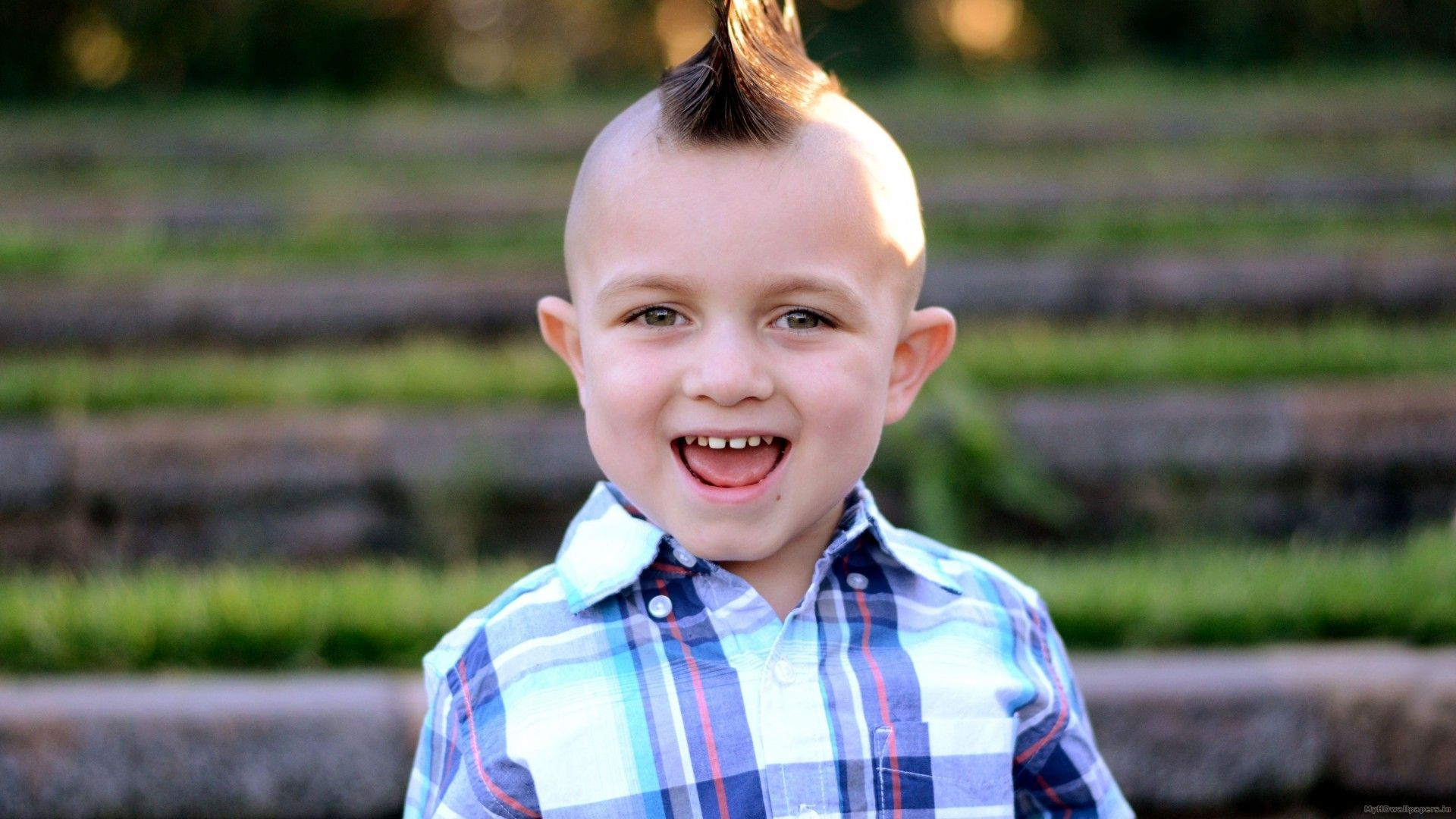 Pin By Hd Wallpapers On Hd Wallpapers Hair Cuts Boy Hairstyles
