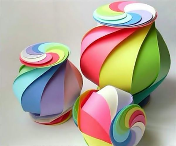 Craft Ideas For Adults Craft Ideas For Adults Cool Colorful