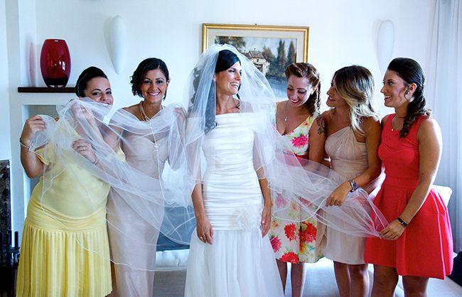 www.matrimoniveri.it