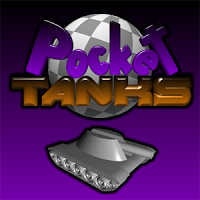 Pocket Tanks 2.3.0 APK  MOD Games Strategy