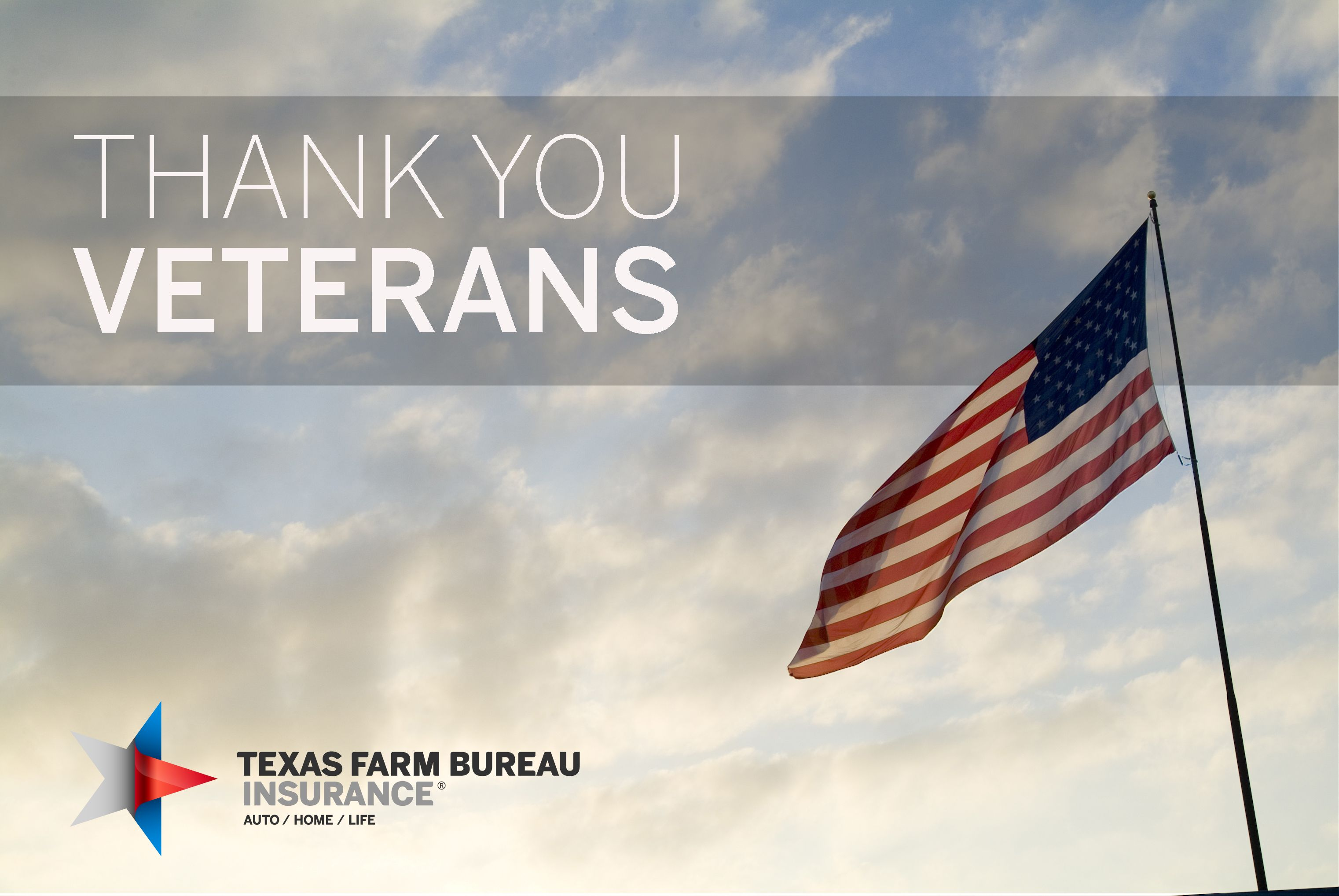 Show Your Support Today Thankaveteran Veteransday Http