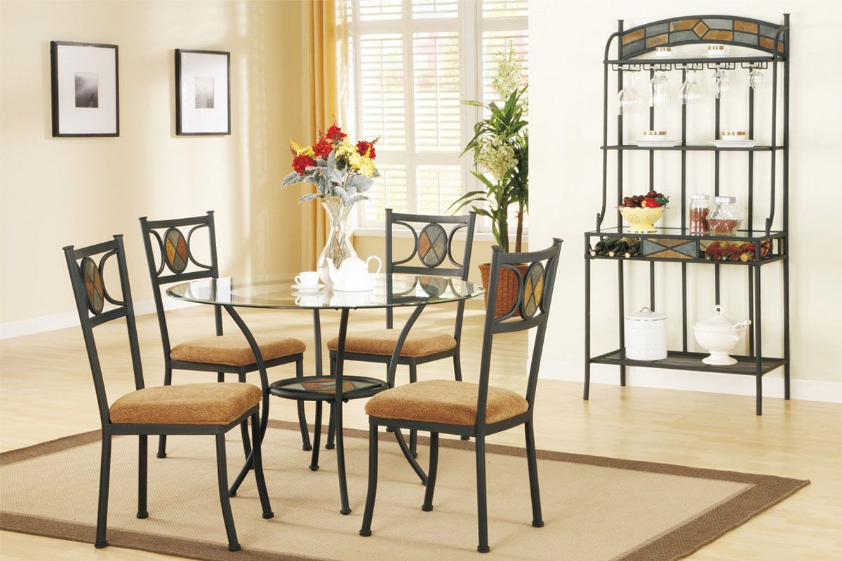 Httpsonnhagiarehnblogspot201410Sonnhahanoigiare Inspiration Dining Room Chair Set Of 4 2018