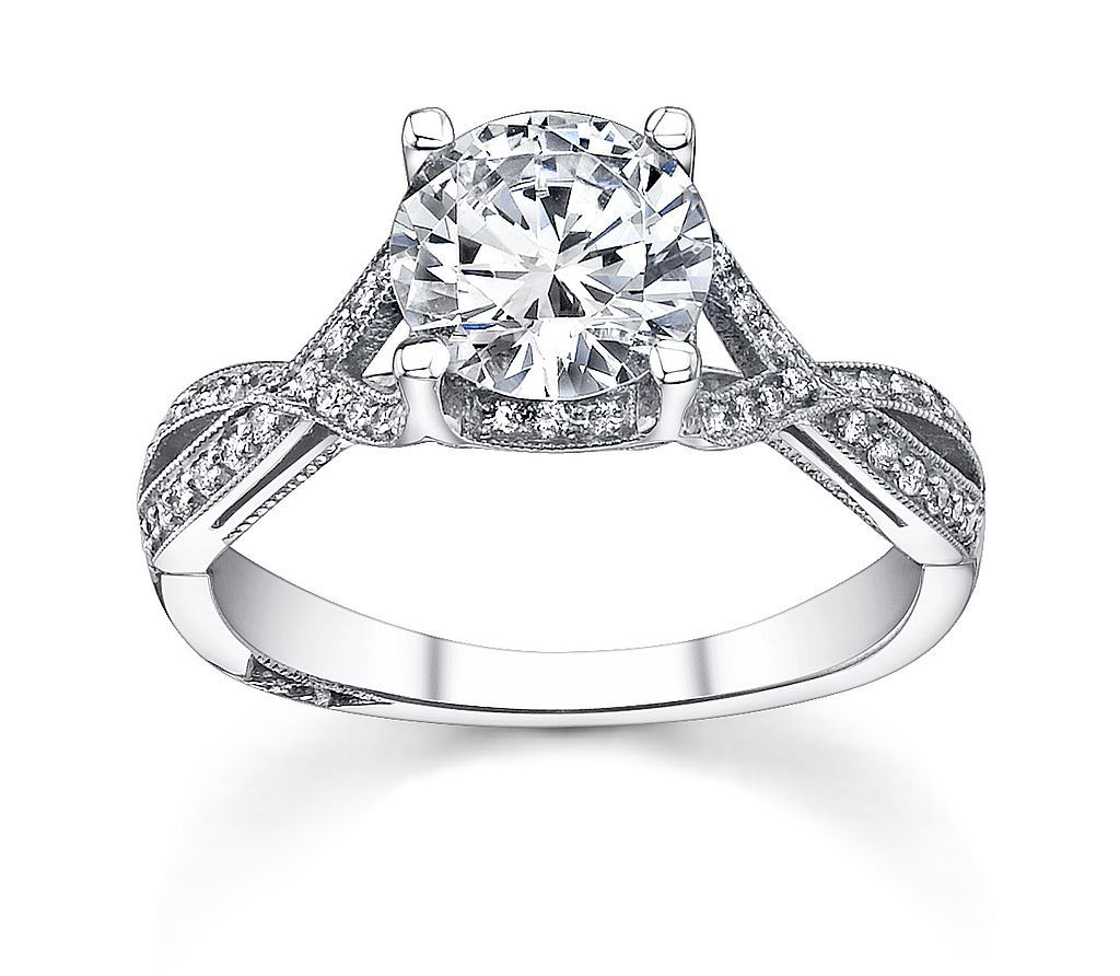 Awesome perfect ideas of vintage wedding ring wedding ring