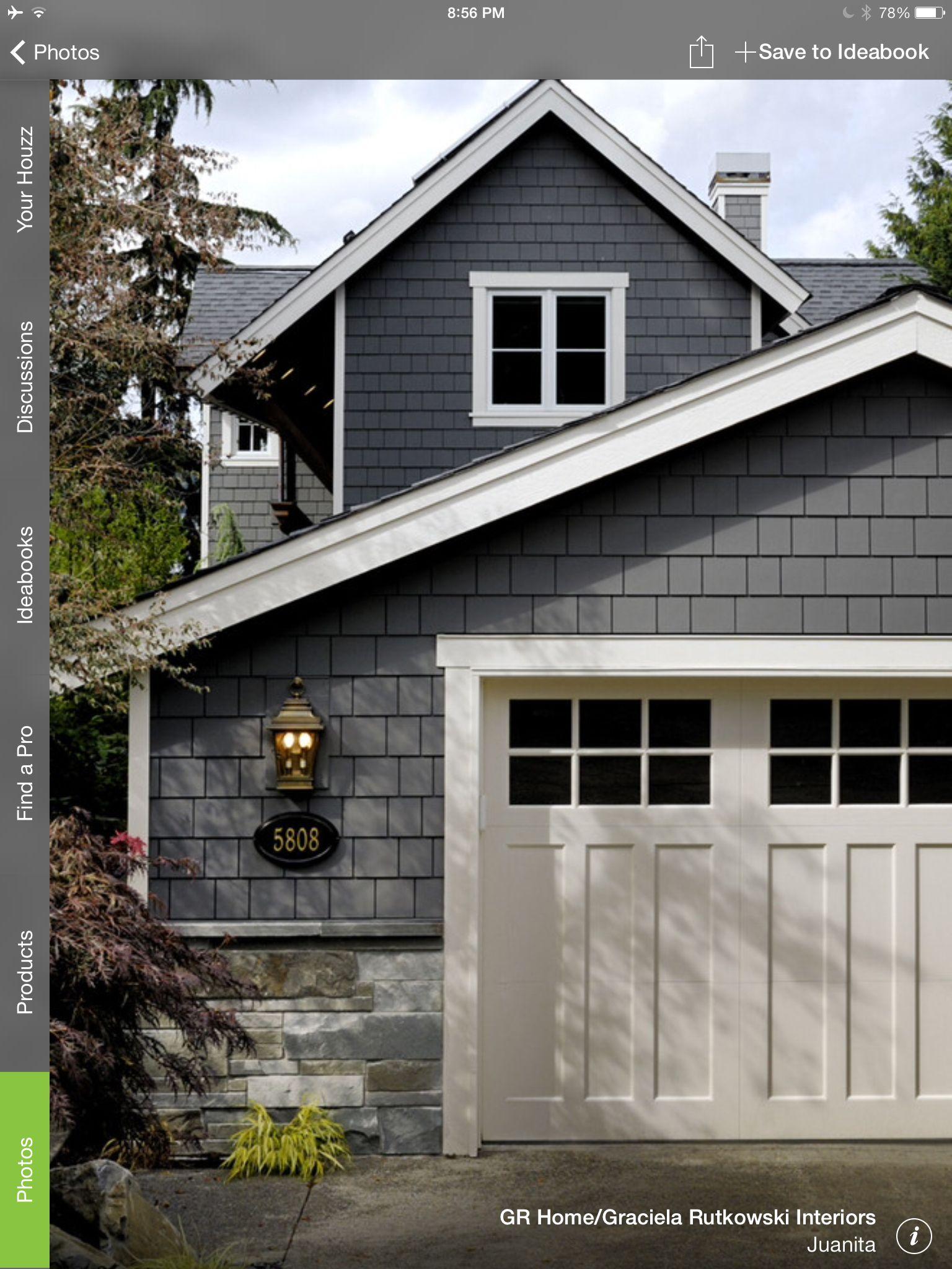 l garage systemsle door style org cowart handballtunisie craftsman delightful doors