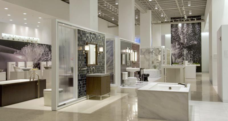 Great Kohler Stores Pictures Inspiration - Bathroom with Bathtub ...