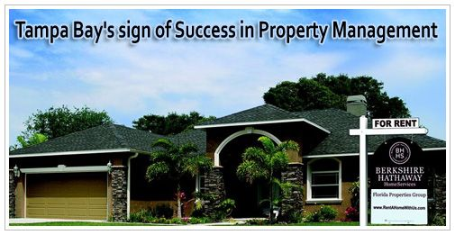 Tampa Bay Property Managers The Afc Tampa Bay Property
