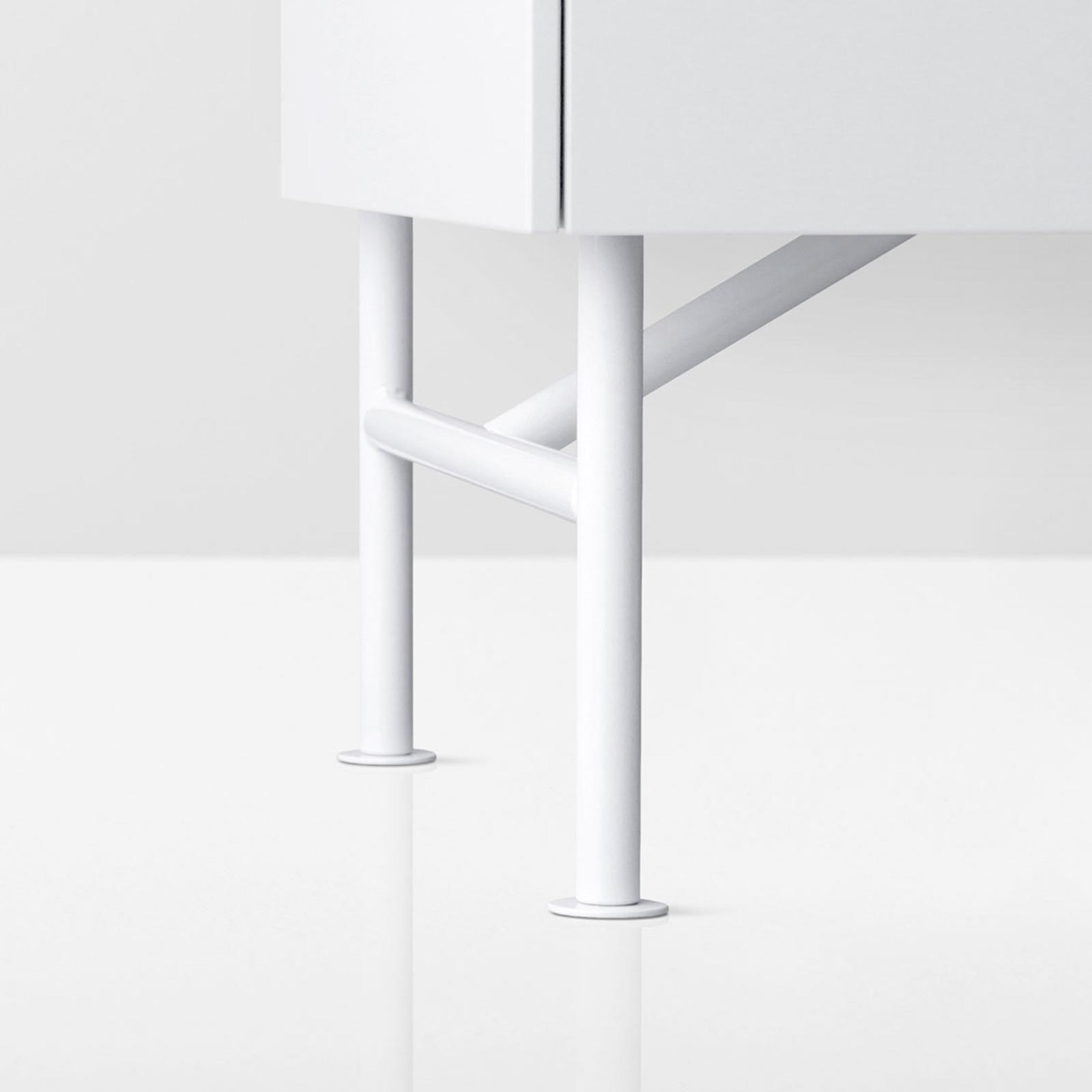 Superfront Angles Low Leg Furniture Legs Furniture Hacks Furniture