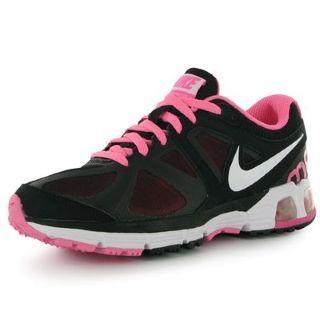 size 40 3e5d5 1bcbb ... sweden nike air max lite 4 girls running shoes sportsdirect b3d91 7385c