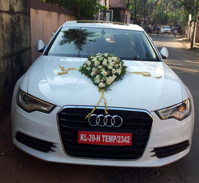 Gallery Taxitel Tempo Traveller Wedding Cars Luxury Cars Wedding Car Taxi Cab Luxury Cars