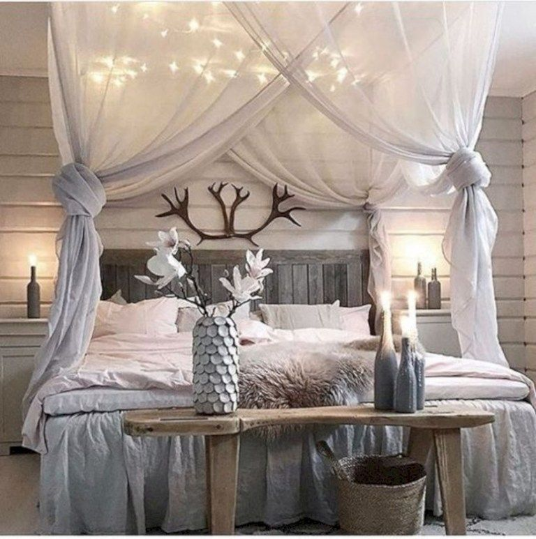 38 Creative Bedroom Ideas That Any Teenager Will Love Bedroom