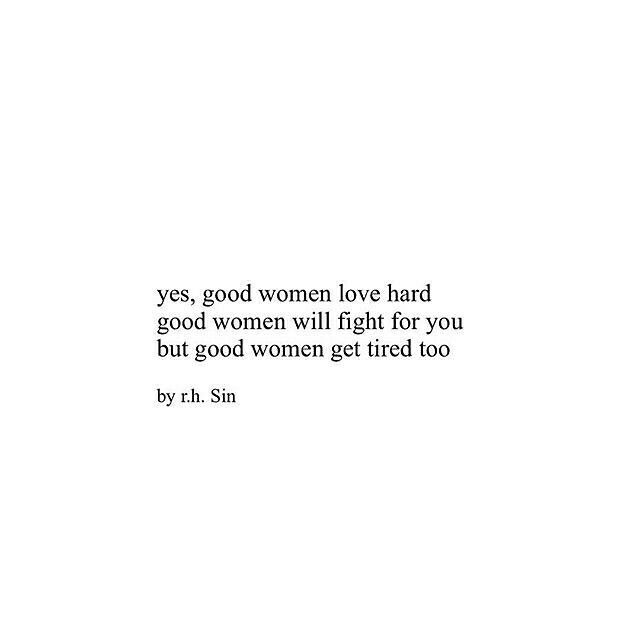 Pin by brittney m on live and let die pinterest qoutes last day to vote first round ends today vote for whiskey words and a shovel volume ii link in bio publicscrutiny
