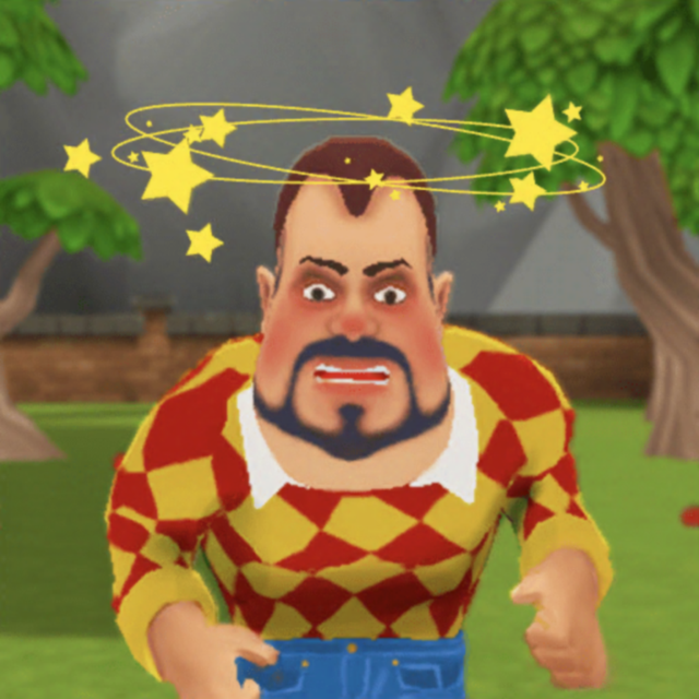 29dafd4b01a7eec3790e79f5783b96f0 - How To Get Hello Neighbor For Free On Android