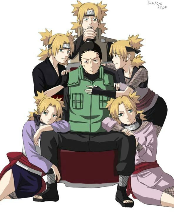 Pimpen is troublesome | Naruto shippuden anime, Naruto and
