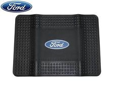 Ford Cargo Floor Mat Heavy Duty Trunk Floor Mat Fast Shipping Ford Explorer Ford Eddie Bauer
