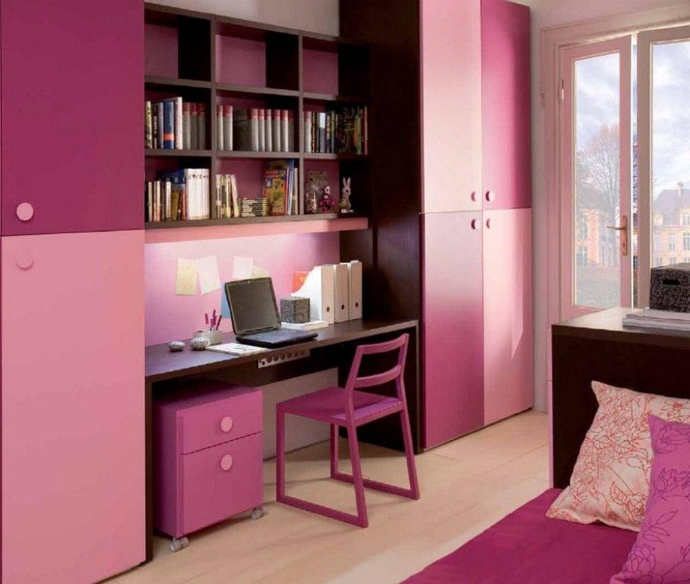 bedroom ideas for teenage girls purple. Home Ideas Bedroom Diy For Small Rooms Um9fbjxjcm Vuderadu Teenage Girl Eastbayenergy Room Decorating Girls Purple E