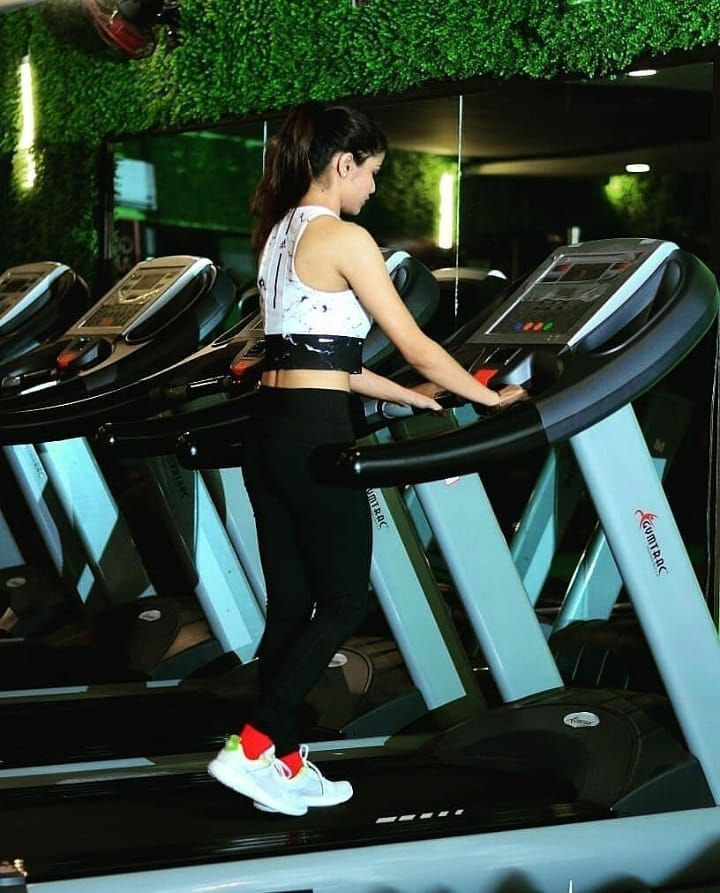 #Fitness #Fotoshooting #GSC #Gymnasium #IndoorRunningTrack #Studio #Swim #Yoga #Zumba GSC Fitness St...