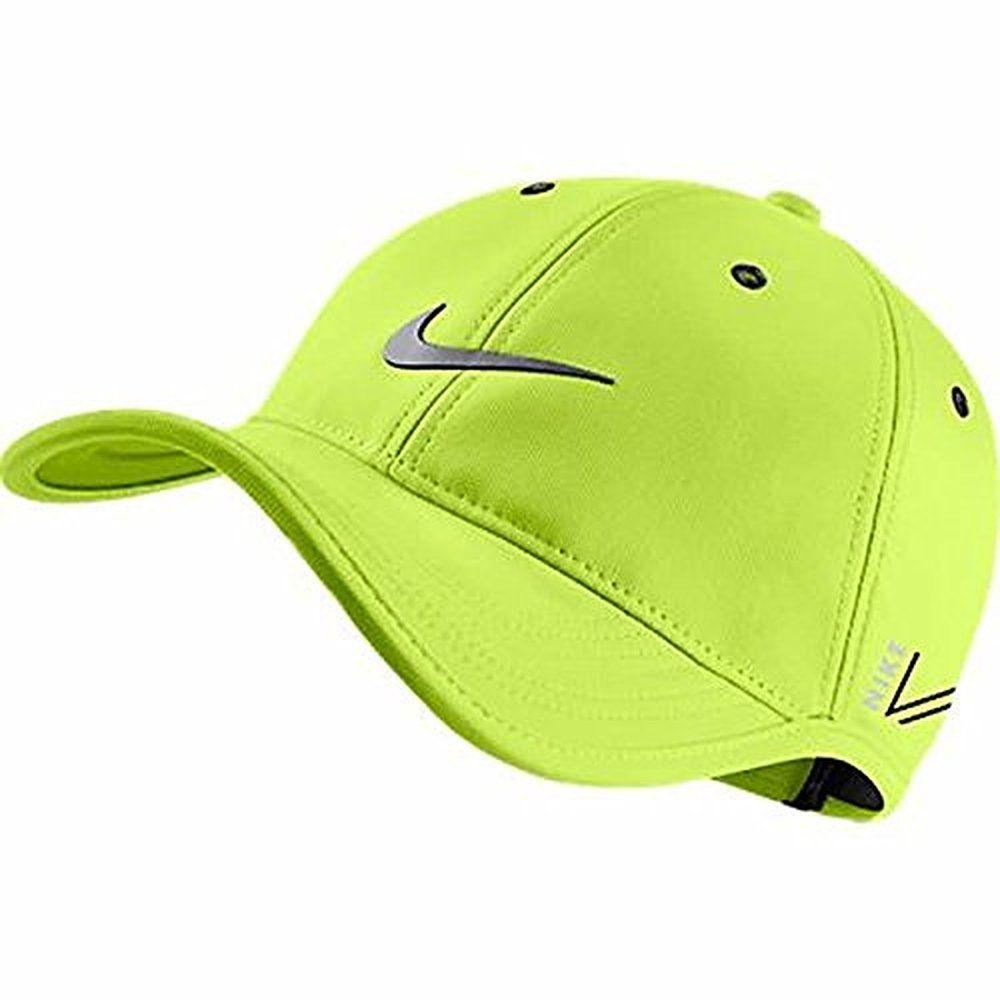 New nike golf ultralight tour vapor adjustable hat cap jpg 1000x1000 Rzn hat fa28bae8a977