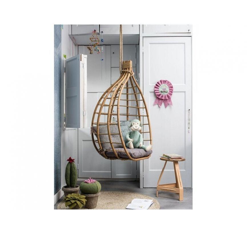 Hangstoel Voor Kinderen.Kids Depot Hangstoel Pluto In 2019 New Room Room En Ideas