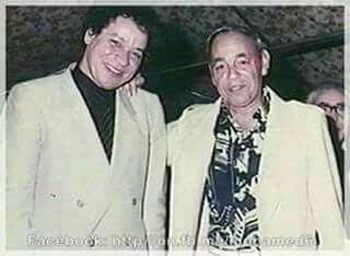Abdelhadi Name Meaning & Abdelhadi Family History at ...