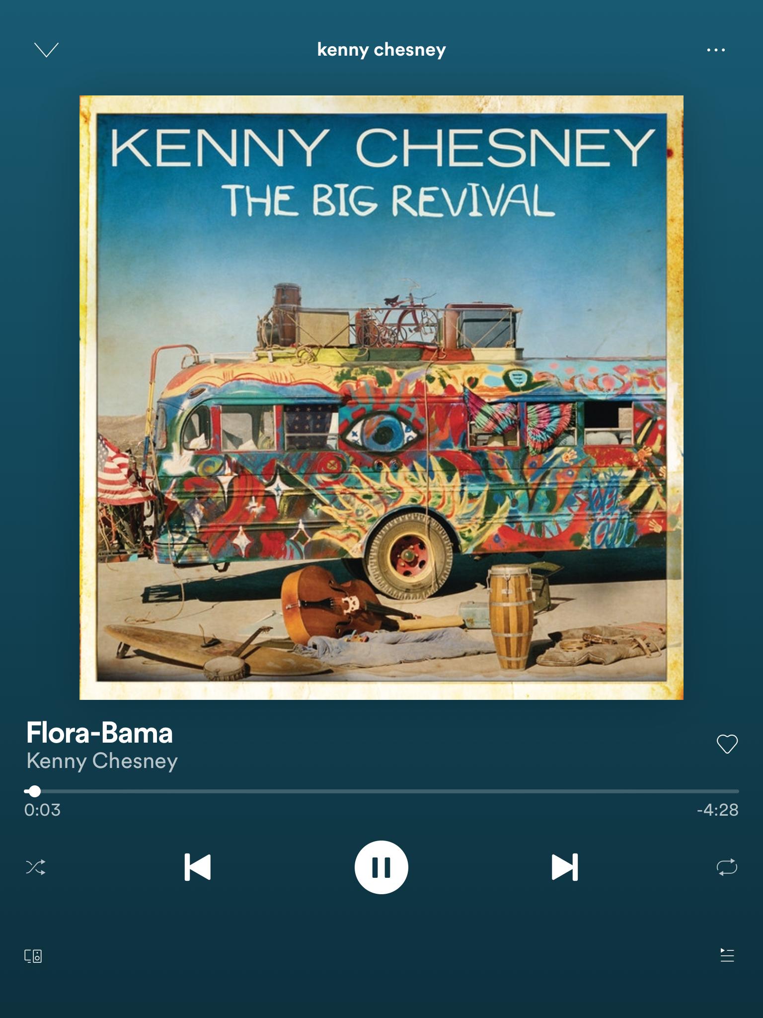 Pin on Kenny Chesney