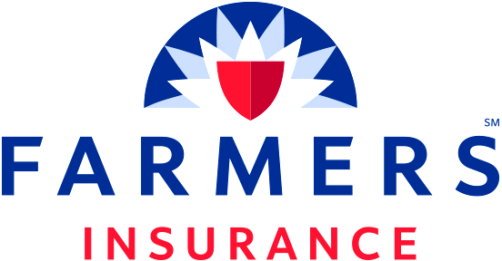 New Logo For Farmers Insurance By Lippincott I Like The Look Of