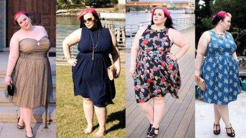 Wedding Guest Dress Etiquette Plus Size Lookbook Wedding Attire
