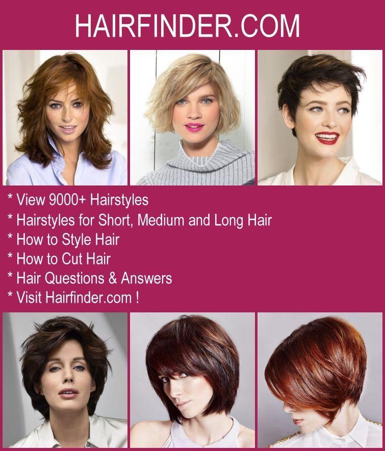 prueba estilos - Cambio de look virtual gratis  8ccc5e712496