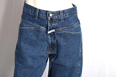 Marithe Francois Girbaud Vintage Jeans Sz 29 Euc 1980s Marithe Francois Girbaud Ropa Jeans