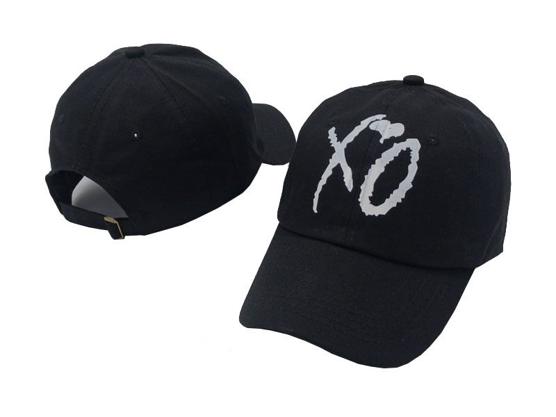 Kamikaze Dad Hat Eminem New Album Cotton Baseball Cap  Snapback Hat Cap