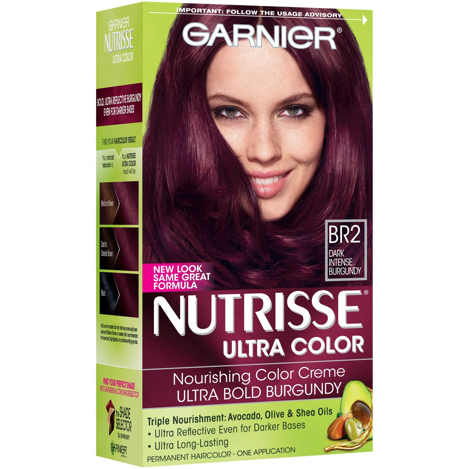 Dark Red Hair Dye Walgreens Best Safe Hair Color Check More At