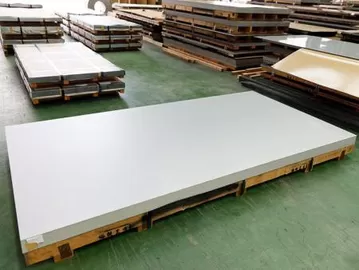 Stainless Steel Flat Sheet On Sales Quality Stainless Steel Flat Sheet Supplier In 2020 Custom Design Flat Sheets Steel