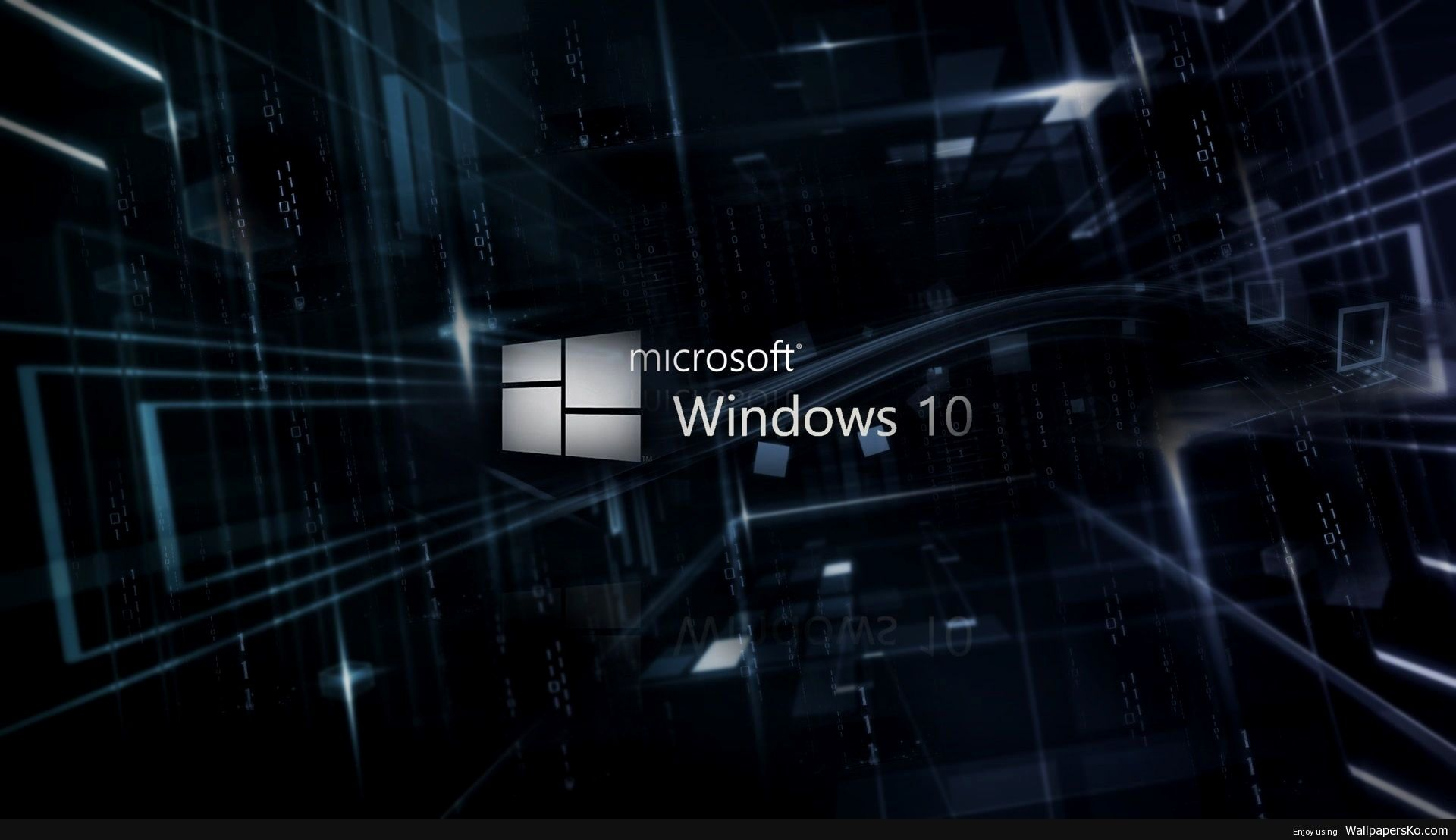 Windows Xp Wallpaper 4k Iphone Trick Wallpapers Para Windows 10 Imagenes De Windows 10 Wallpaper Para Pc