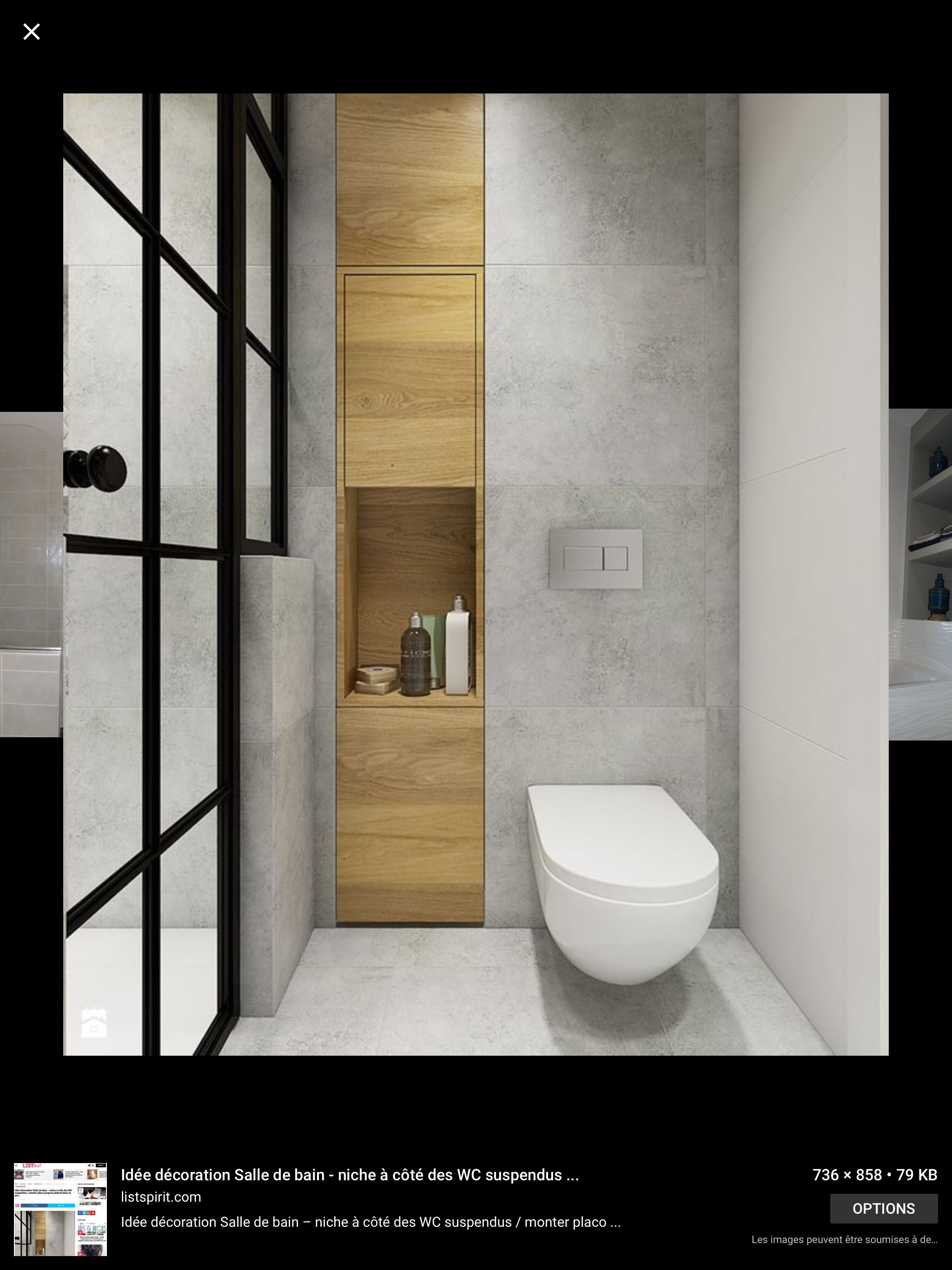 Pin by Lolo Benzi on Toilettes | Pinterest | Toilet, Washroom and ...