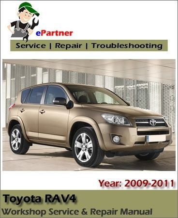 toyota 2013 rav4 owners manual page 87