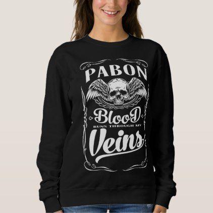 Team PABON - Life Member T-Shirts - Xmas ChristmasEve Christmas Eve Christmas merry xmas family kids gifts holidays Santa