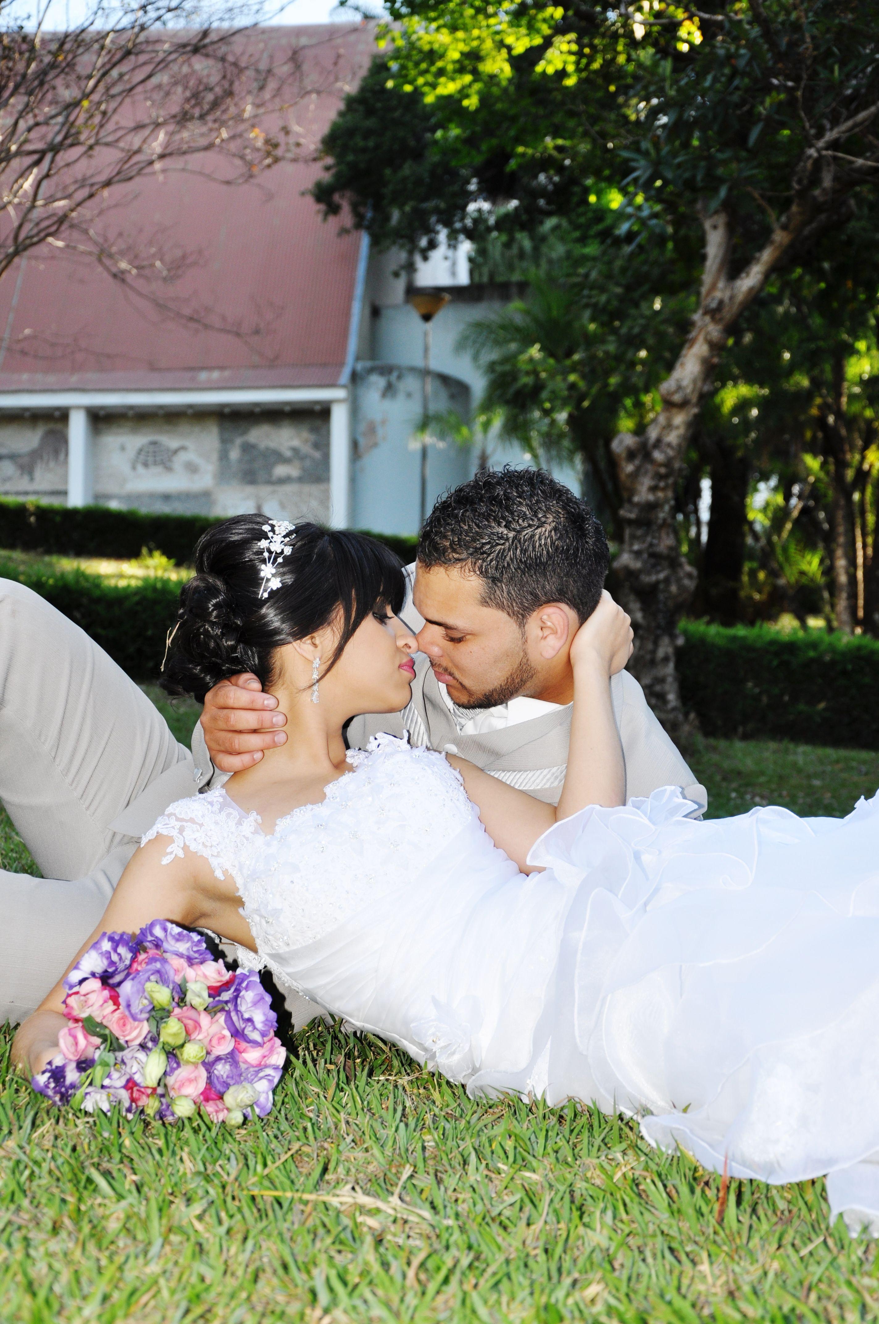 amor, casamento patyerick