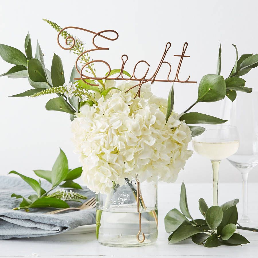 Are you interested in our copper table numbers table numbers with are you interested in our copper table numbers table numbers with our industrial table numbers you need look no further greentooth Image collections