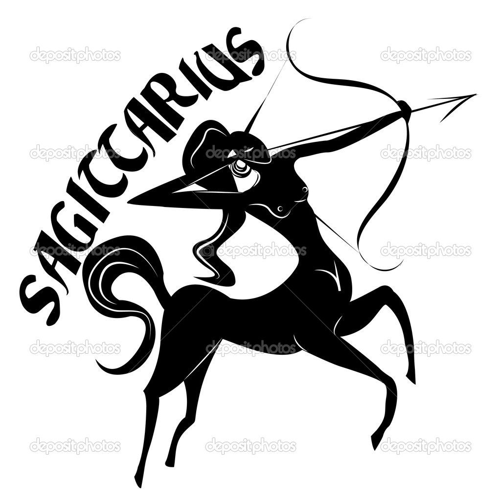 Image result for SAGITTARIUS SIGN