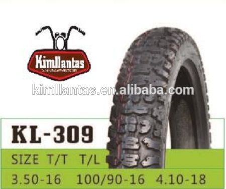 Time To Source Smarter Motorcycle Tires Monster Trucks Product Post