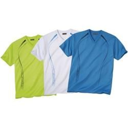 Photo of V-Shirts