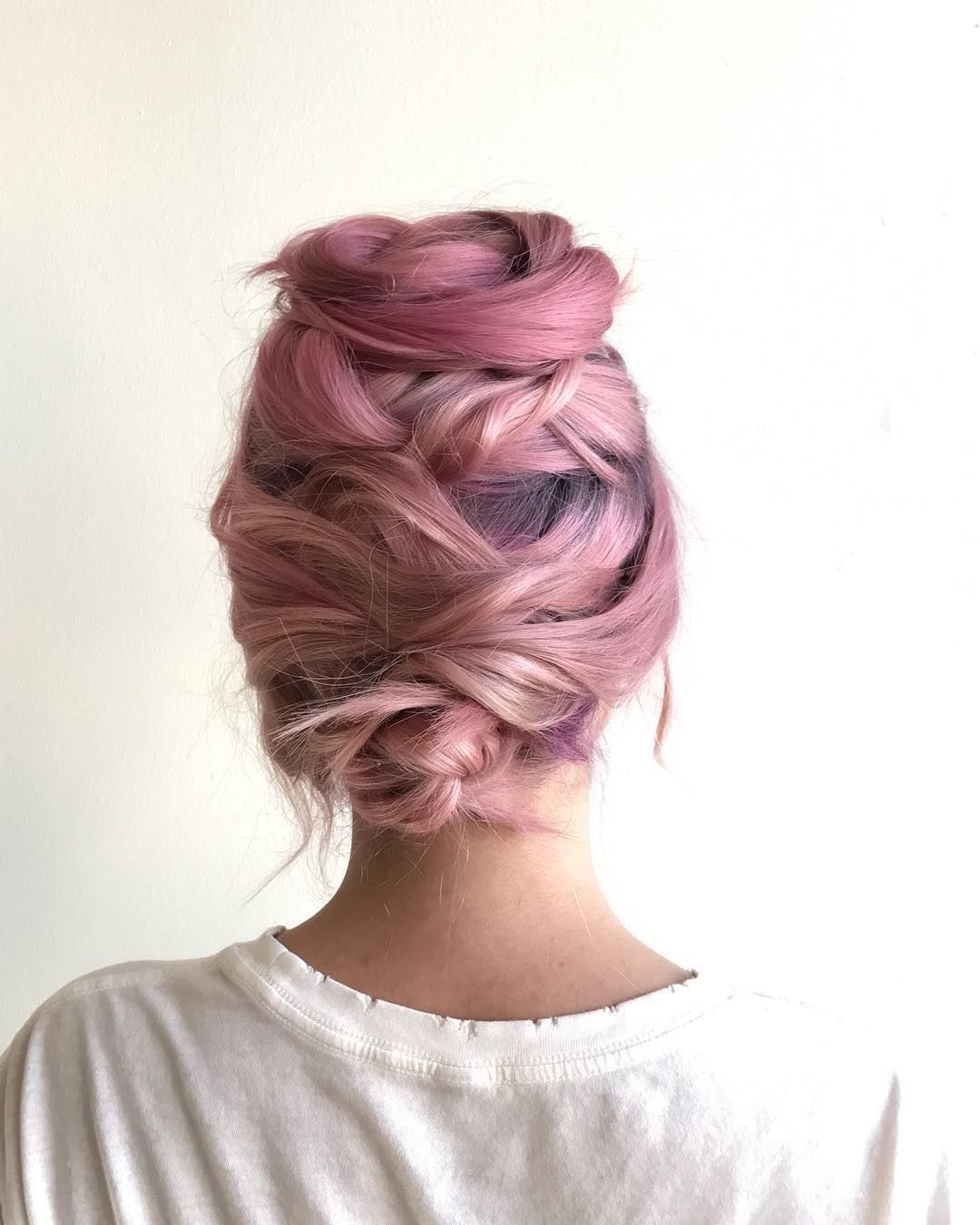 Pin by elizabeth cheung on hair fierce and pretty pinterest