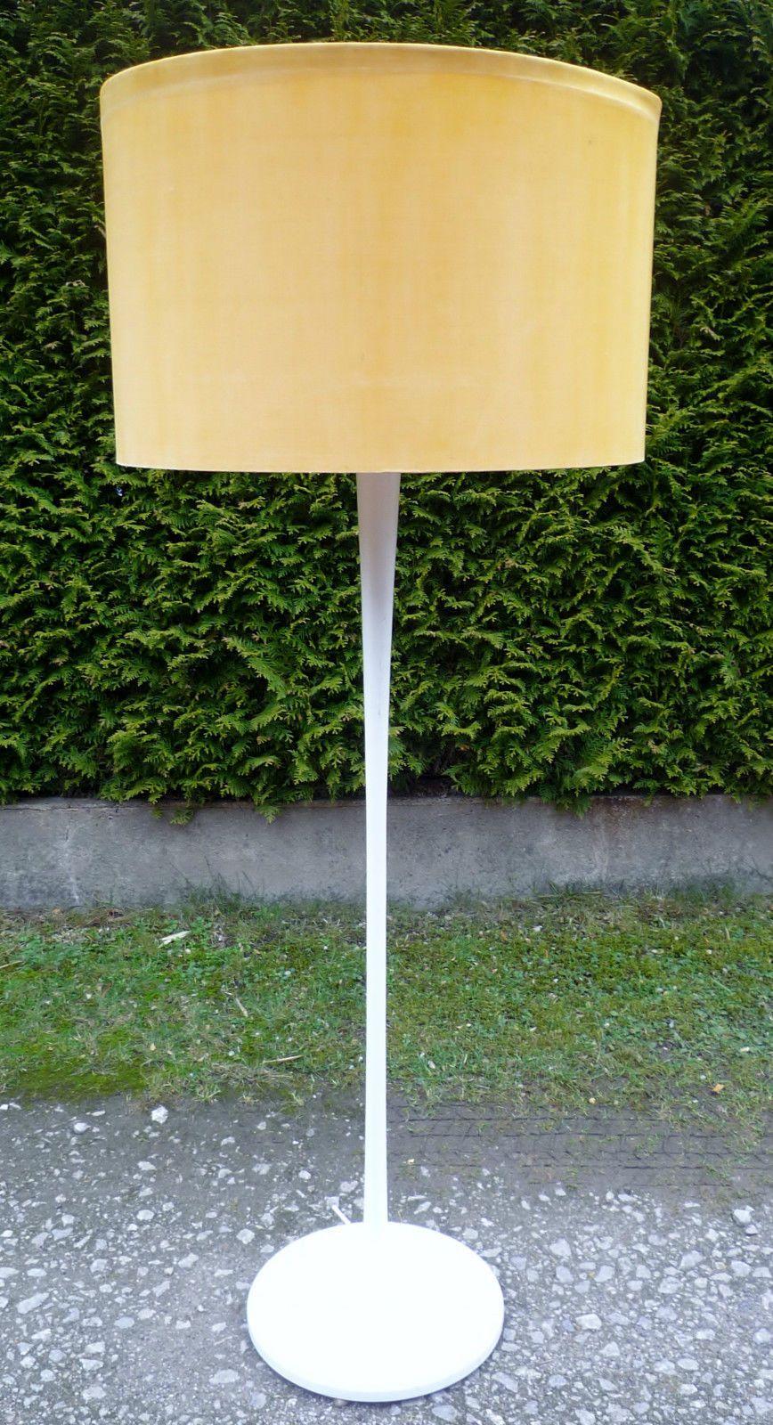 http://www.ebay.de/itm/Stehlampe-60er-70er-Jahre-STAFF-Tulip ...