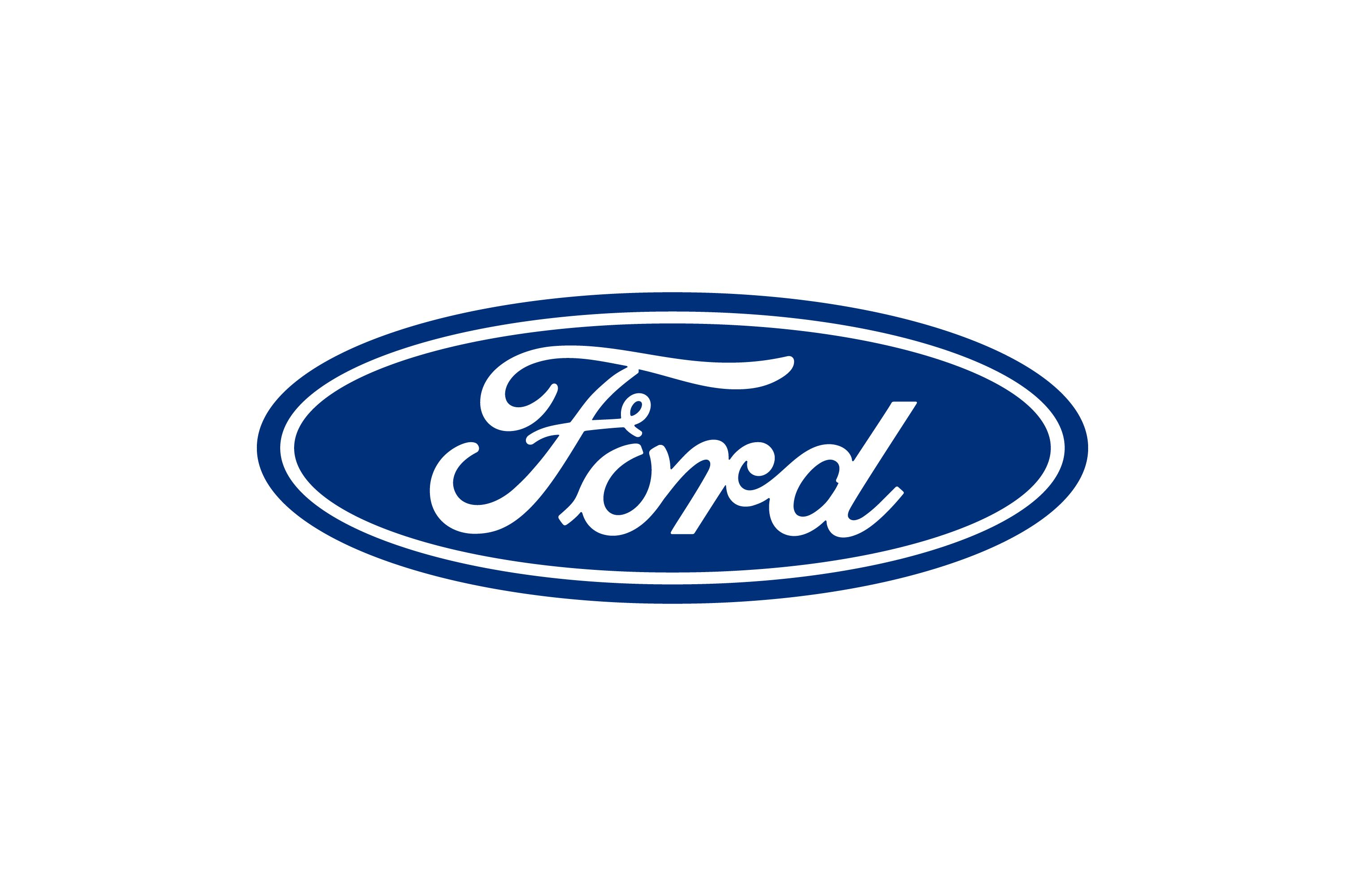 Ford By Unimark International With Images Vignelli Ford Ford