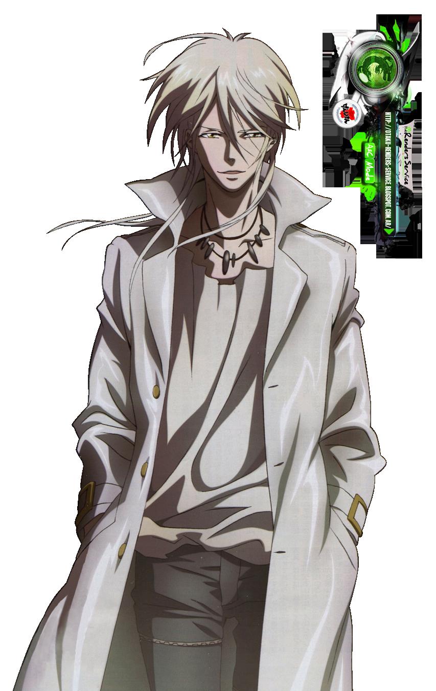 Pin By Meghan Cella On Psycho Pass Anime Manga Psycho
